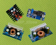 LM2577  DC-DC Adjustable Boost Step-up Power Converter Module High-Power