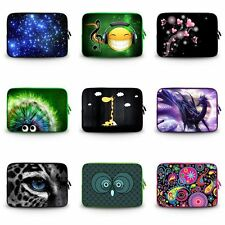 """12"""" Laptop Soft Sleeve Bag Case Tablet Cover For Samsung Galaxy Note PRO 12.2"""""""