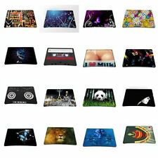 Lastest Laptop Computer Mouse Pad Mice Pad Mat Mousepad For Laser Optical Mouse