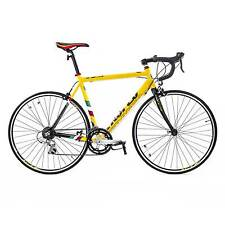 Trofeo Imola Men's Road/Racing/Racer/Racing Bike/Cycle - 14 Speed Shimano 700c
