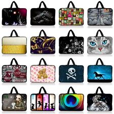 "10"" Laptop Tablet Carrying Case Sleeve Bag For ASUS Transformer Book T100/T100TA"
