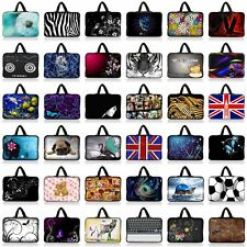 """12"""" Laptop Tablet Sleeve Bag Case Carry Pouch For Samsung Galaxy Note PRO 12.2"""""""