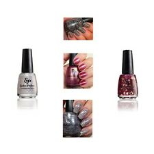 Select Your Colors - Salon Perfect Professional Nail Color Polish 14 mL .5 oz