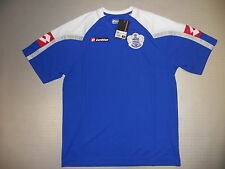 Queens Park Rangers Training Jersey 08/09 Lotto Gr M L XL New