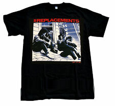 The Replacements - Let It Be T-Shirt - Brand New