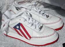 NEW NIB REEBOK RBK NEW YORK YANKEES MLB CLUBHOUSE MEN'S TENNIS ATHLETIC SHOES