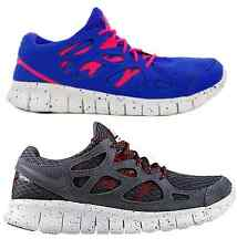 NIKE FREE RUN+ 2 EXT 44 NEW 120€ classic trainer 3.0 4.0 5.0 v3 v4 running shoes