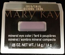 Mary Kay Mineral Eye Color Shadow ~You Choose!