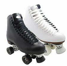 Riedell 120 Competitor Team Series Indoor Rink Roller Skates