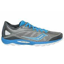 SAUCONY PROGRID KINVARA TR 38 NEW 130€ running shoes ride omni triumph power gri