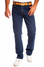 Wrangler Jeans Texas Stretch All Washings - 30 31 32 33 34 35 36 38