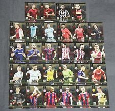 Adrenalyn Champions League 2014/2015 Limited Edition aussuchen 14/15 Neu XL CL