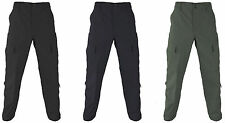 propper tactical pants police law enforcement cargo trousers tac u f5212