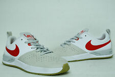Nike SB Project BA Shoes 599698-166 Mens US Size 8.5~10.5  ALL Available.