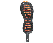 Korkers OmniTrax IceTrac Sole For Wading Boots
