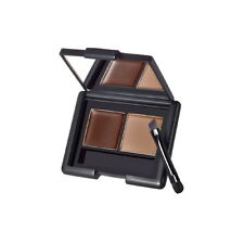 e.l.f. Studio Eyebrow Kit (CHOOSE COLOR) (GLOBAL FREE SHIPPING)