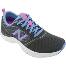 Women's New Balance WX711 Athletic Shoes Magnet *New*