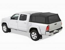 Bestop 76308-35 Supertop Truck Bed Top  Black Diamond