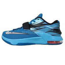 Nike KD VII 7 EP Kevin Durant Clearwater Road Camo 2015 Mens Basketball Shoes