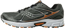 SAUCONY Men's Cohesion TR 7 Running Shoes