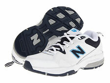 New! Womens New Balance 609  Sneakers Shoes - limited sizes