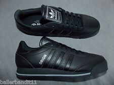 Adidas Orion 2 shoes mens new  sneakers Q33085 black