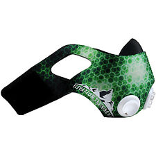 "Elevation Training Mask 2.0 ""Matrix"" Sleeve Only"