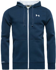Under Armour Storm Rival Full Zip Mens Hoody