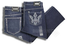NWT! Women's Authentic TRU LUXE JEANS - VARIETY of Styles & Sizes!!!!