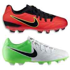 NIKE TOTAL90 T90 SHOOT IV FG 35.5-38.5 NEW 60€ football mercurial vapor tiempo