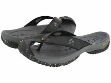 Keen Waimea H2 Innertube/Black Slide Toe Post Sandal Mens sizes 8-14 NEW!!!