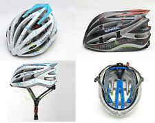 Sports Cycling Bicycle Bike Road Mountain MTB Protective Helmet 26 Vents Matt