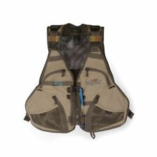 Fishpond Flint Hills Vest - with free nippers, zinger & forceps!