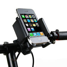 Bike Bicycle Cradle Mount Holder Stand FOR Apple iphone ipod itouch hot new