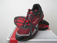 New! Mens New Balance 570 Trail Running Sneakers Shoes  7