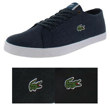 Lacoste Marcel Men's Low Top Sneakers Shoes