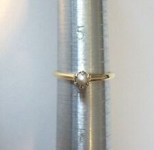 10KT, 14KT, 925 STERLING RINGS FINE JEWELRY RINGS SIZE CHOICES 5.75 - 10.25