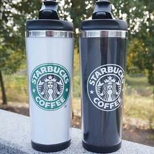 Thermos Creative mug cup gift ceramic mug coffee Cup Mug water bottle 420ML