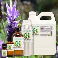 Lavender French Essential Oil 100% Pure FreeShip
