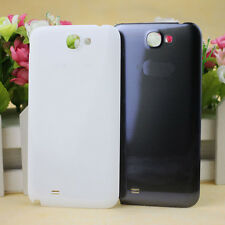 1PC Battery Door Back Cover Case for Samsung Galaxy Note2 N7100 Cheap