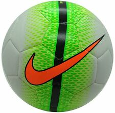 NIKE FOOTBALL / SOCCER BALL - VOLO  BALL - SIZE 5, 4 - SC2360-109