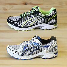 Asics Gel-1170 Mens Running Shoes Gym Trainers Size UK6 6.5 7 8.5 9.5 10.5 12 13