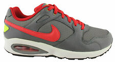 NIKE AIR MAX COLISEUM RACER MENS RUNNING SHOES/RETRO STYLE SNEAKERS/TRAINERS