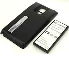Mugen Power Extended Life Battery 6000mAh&Door For Samsung Galaxy Note Edge N915