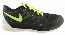 NIKE FREE 5.0 MENS RUNNING LIGHTWEIGHT SHOES/SPORTS/SNEAKERS/TRAINERS/RUNNERS
