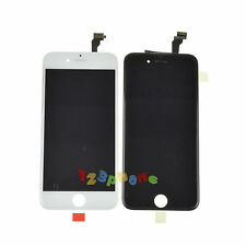"""GENUINE LCD DISPLAY + TOUCH SCREEN DIGITIZER ASSEMBLY FOR IPHONE 6 4.7"""" #W/TRACK"""