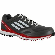 Mens Adidas Adizero Sport Ii  Golf Shoes Q46796