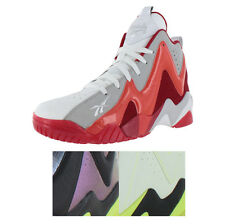 Reebok Kamikaze II Mid Men's Basketball Sneakers Shoes
