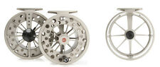 Waterworks Lamson Guru HD Fly Reel, with free shipping* and $25 Gift Card!!!