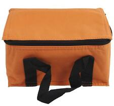 New Portable Travel Insulated Lunch Cooler Bag Ice Boxes Collapsible Picnic Y